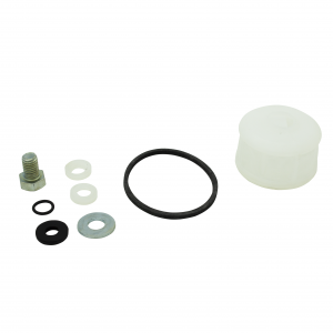 Filter Replacement Kit