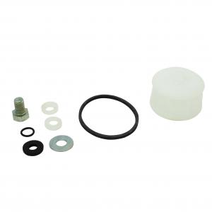 Filter Replacement Kit