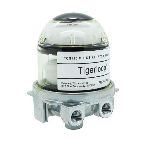 Tigerloop Original