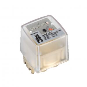 Heating Oil Flow Meters