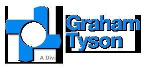 Graham Tyson Ltd