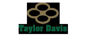 Taylor Davis Ltd