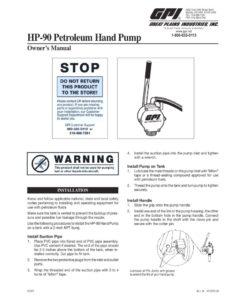 thumbnail of HP90