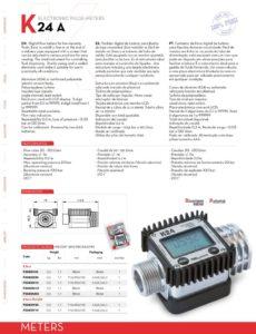 thumbnail of K24-ESP-DATASHEET