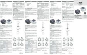 thumbnail of K24P_Instruction_Manual