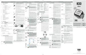 thumbnail of K33_ATEX_manual
