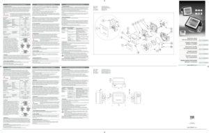 thumbnail of K33_Instruction_Manual