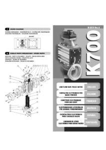 thumbnail of K700P_Instruction_Manual