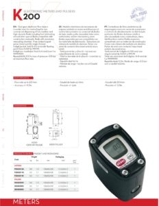 thumbnail of piusi K200-datasheet