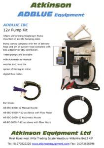 thumbnail of AB-IBC1000-2000-12vmin